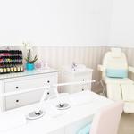 Salon Kosmetyczny - To Be Perfect