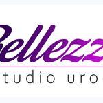 Studio Urody Bellezza