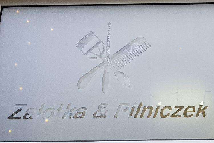 Zalotka &Pilniczek