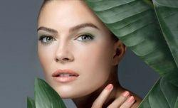 Instytut kosmetyczny Babor