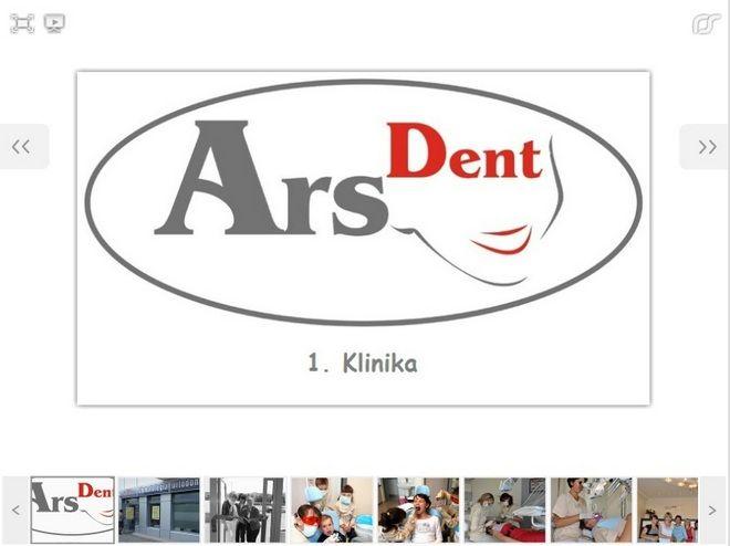 ARS-DENT