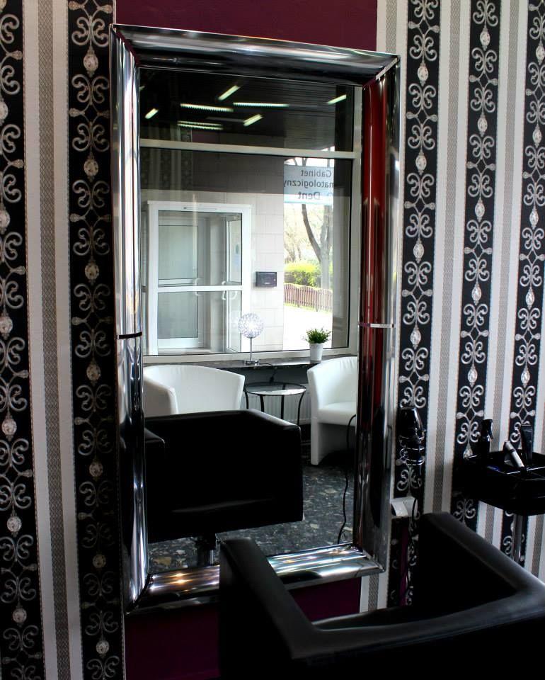 Hairroom Piotr Tabaka