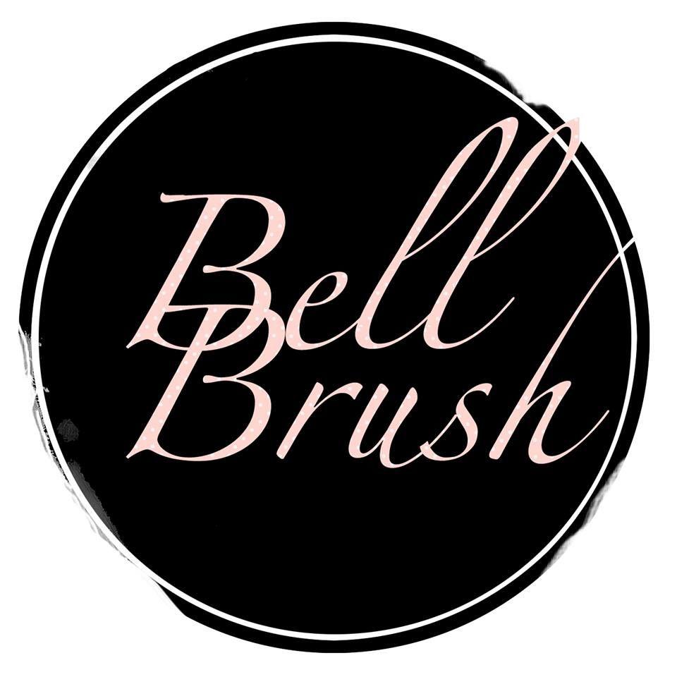 Bell Brush