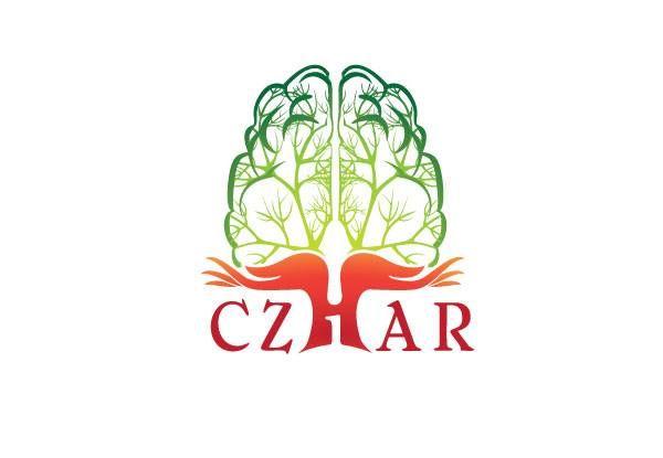 Centrum Zdrowia i Aktywnego Rozwoju - Zdrowie Fizyczne i Mentalne Człowieka