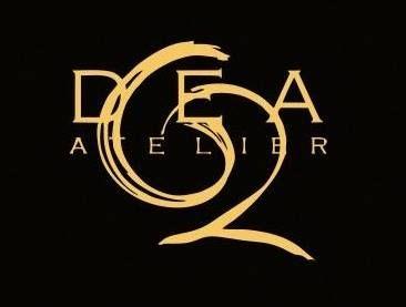 Dea Atelier