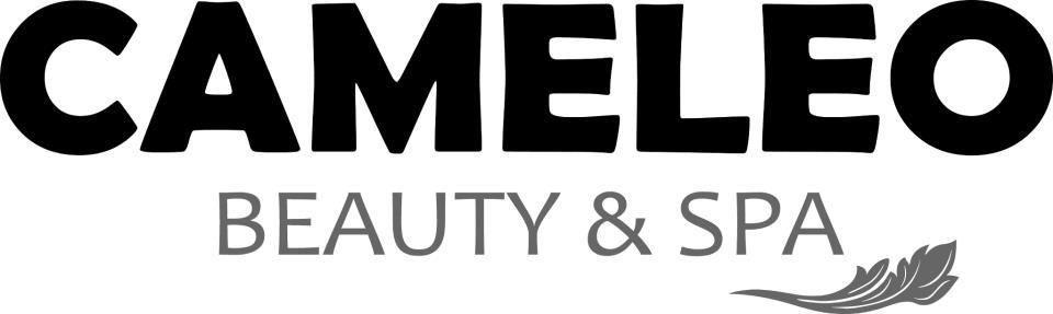 Cameleo Beauty & SPA