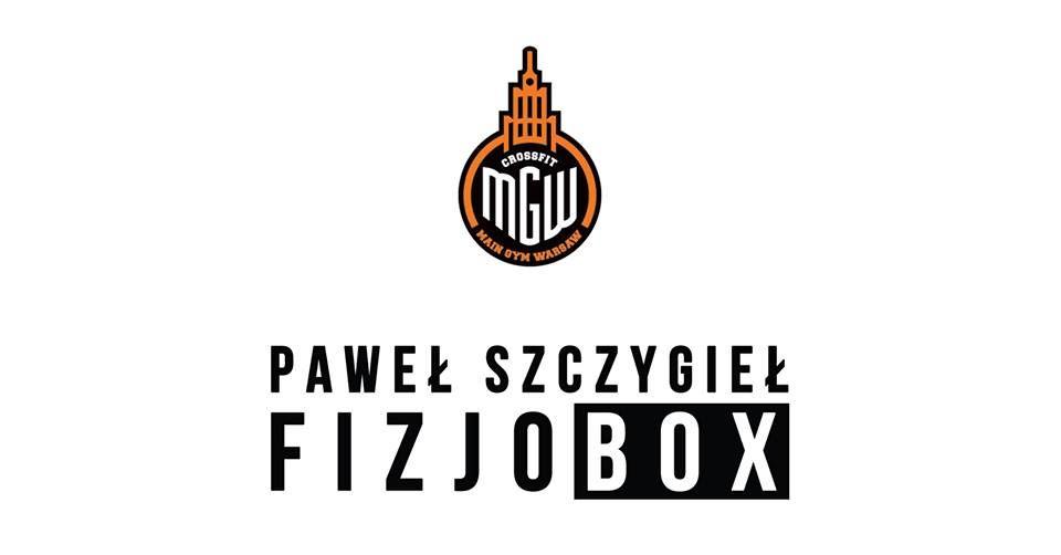 FizjoBox