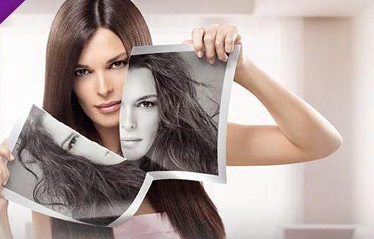 Avangarda salon fryzjersko-kosmetyczny