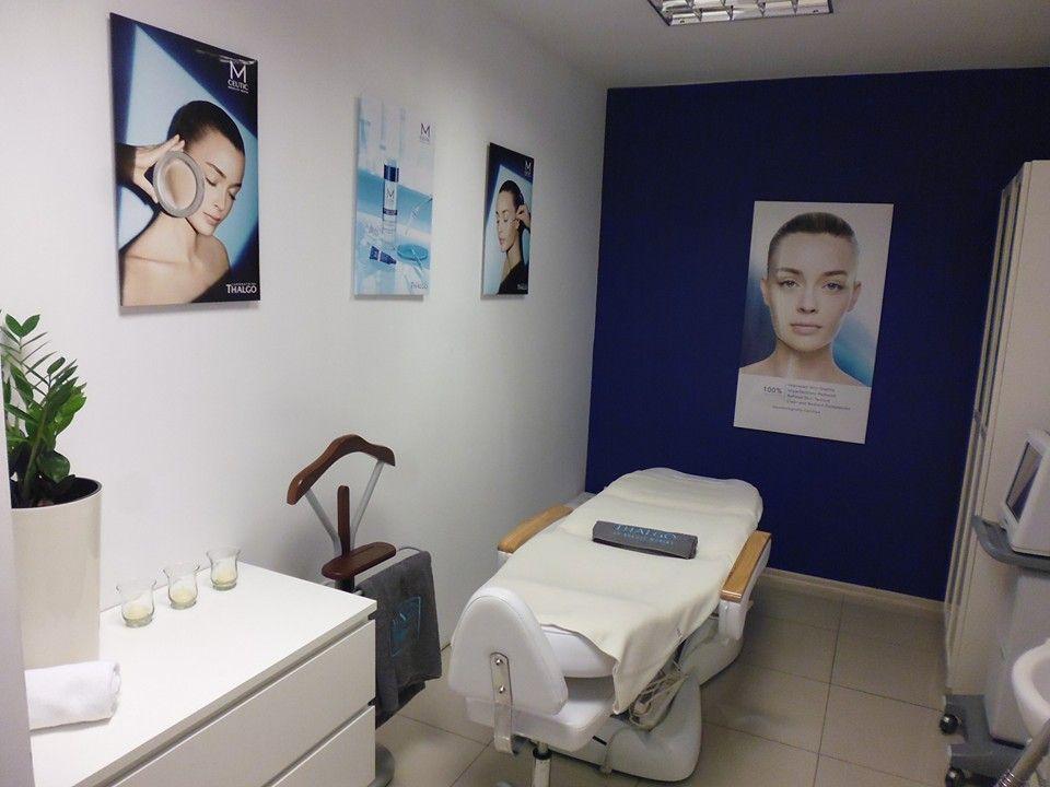 Cosmetology MK