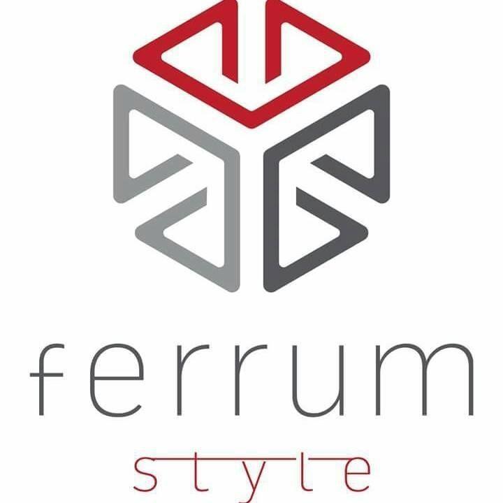 Ferrum Style