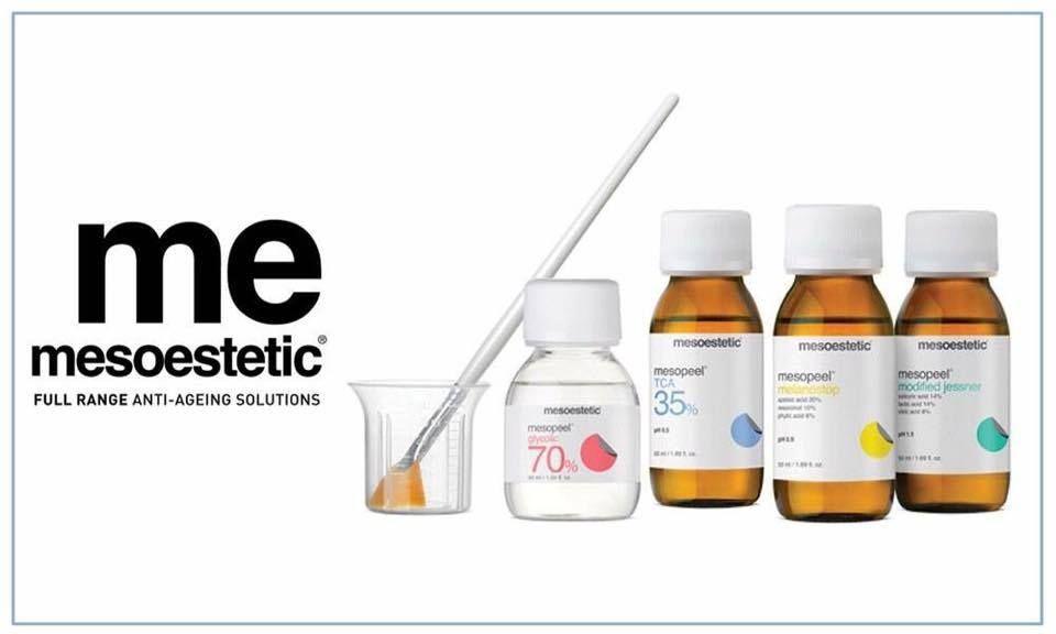 Dermis Aesthetic