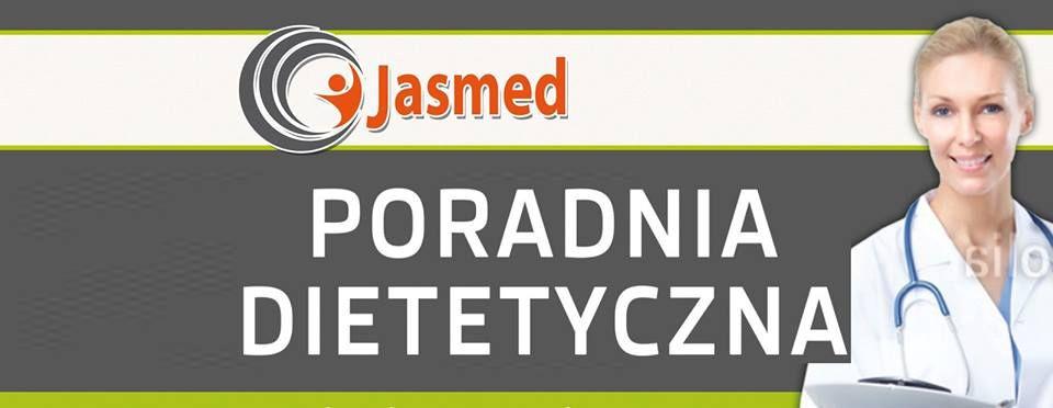 JasMed