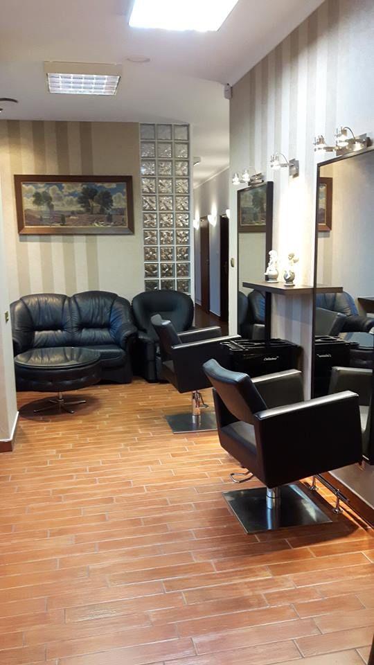 Salon Kosmetyki Laserowej