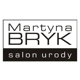 Salon Urody Martyna Bryk