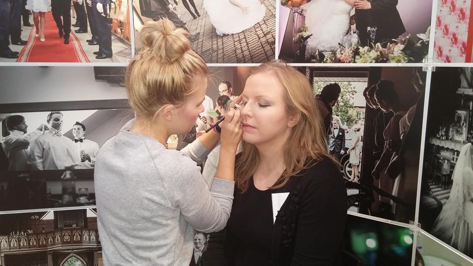 Salon Kosmetyczny Estetika