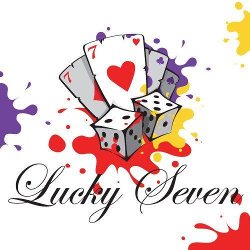 Lucky Seven Studio Tatuażu