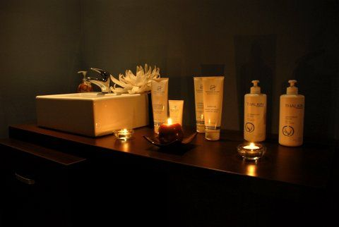 Studio Kosmetyczne Body Chillout