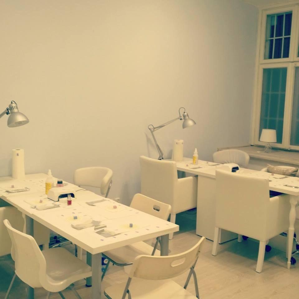 Atelier Paznokcie Marzeń