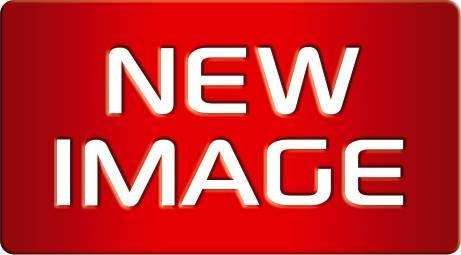 Salon Fryzjerski NEW IMAGE