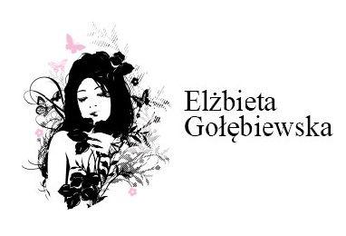 Elżbieta Gołębiewska