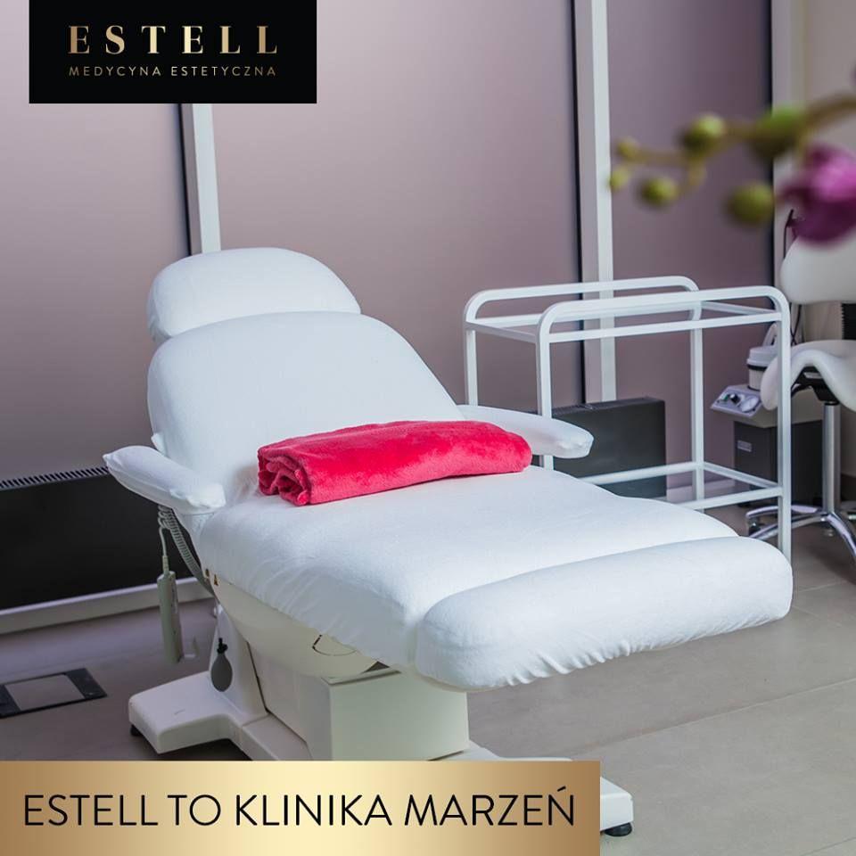 ESTELL Medycyna Estetyczna