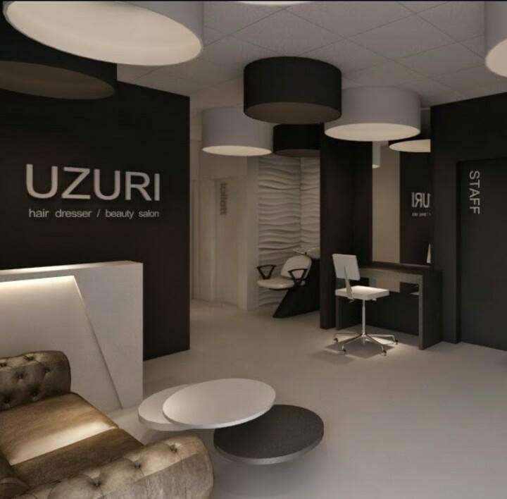 Uzuri Studio urody estetycznej