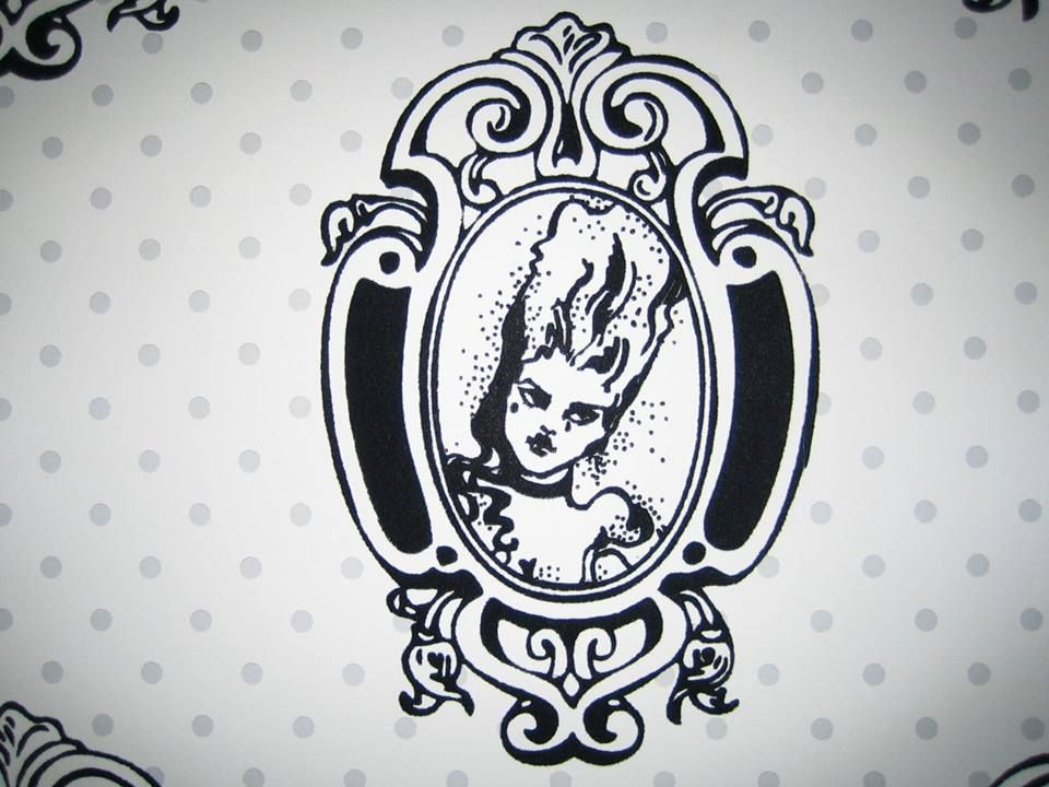 MADAM Gabinet kosmetyczno - podologiczny