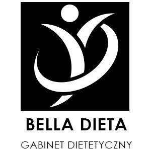 Bella Dieta