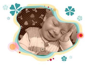 Wyspa Fizjoterapia dzieci i niemowląt