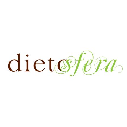 Dietosfera