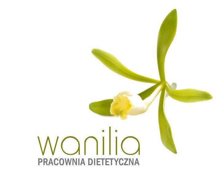 Wanilia Pracownia Dietetyczna