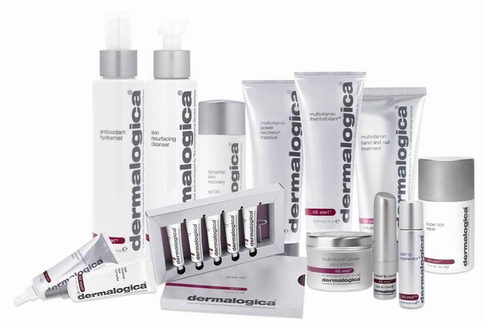 Skinderm Instytut Kosmetologii