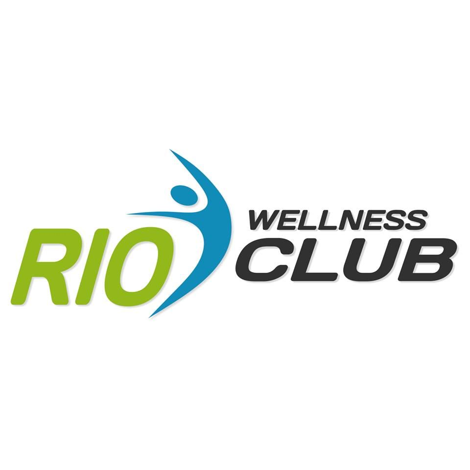 RIO Wellness Club
