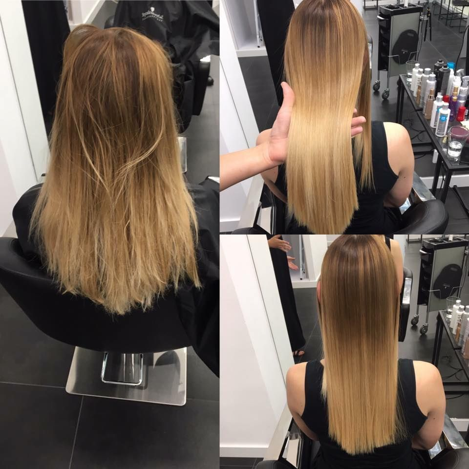 Faliński Hair Studio