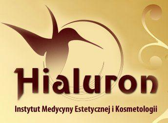 Hialuron