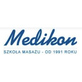 Medikon szkoła masażu
