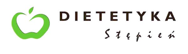 Dietetyka Stępień