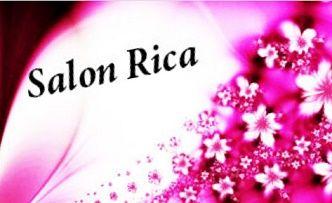 Salon Rica
