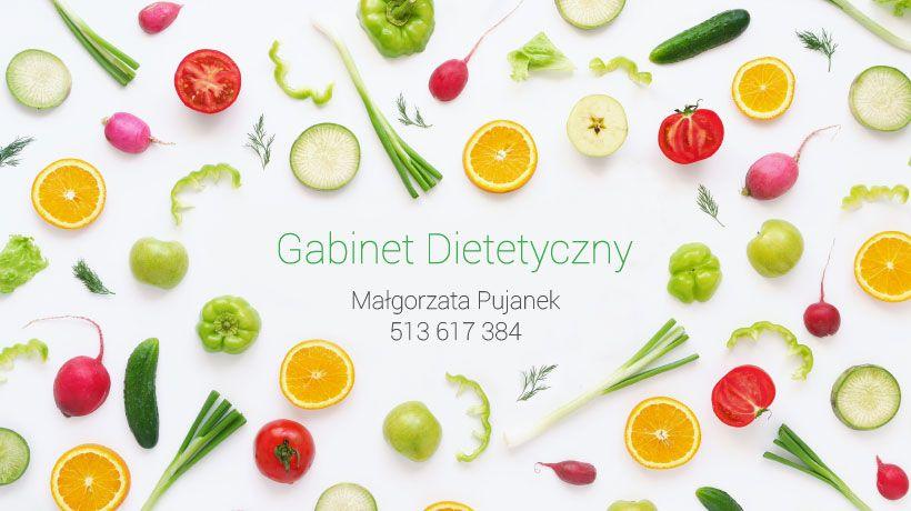 DietoDajnia