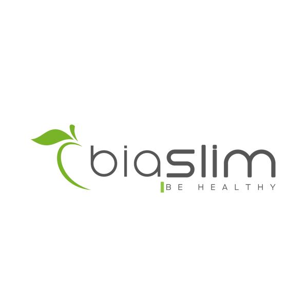 Bia Slim