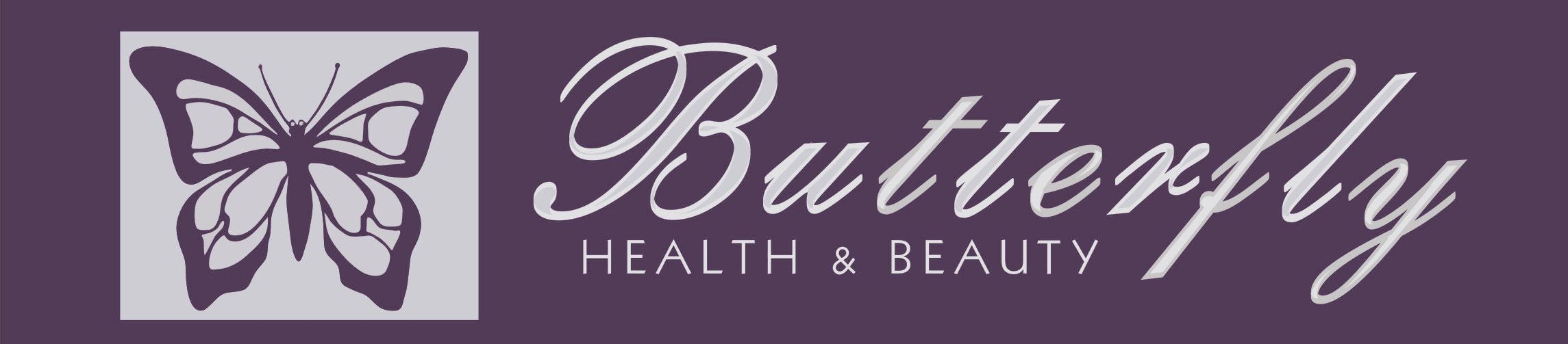 Butterfly Health & Beauty