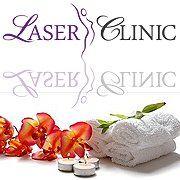 Laser Clinic – Centrum Zdrowia i Urody