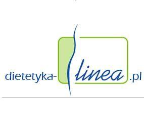 Linea - Dietetyka