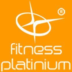 radom@fitnessplatinium.pl