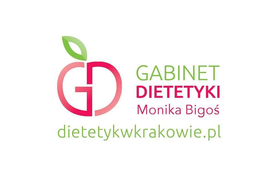Dietetyk Monika Bigoś