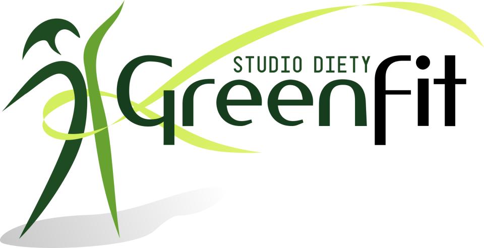 Studio Diety Greenfit