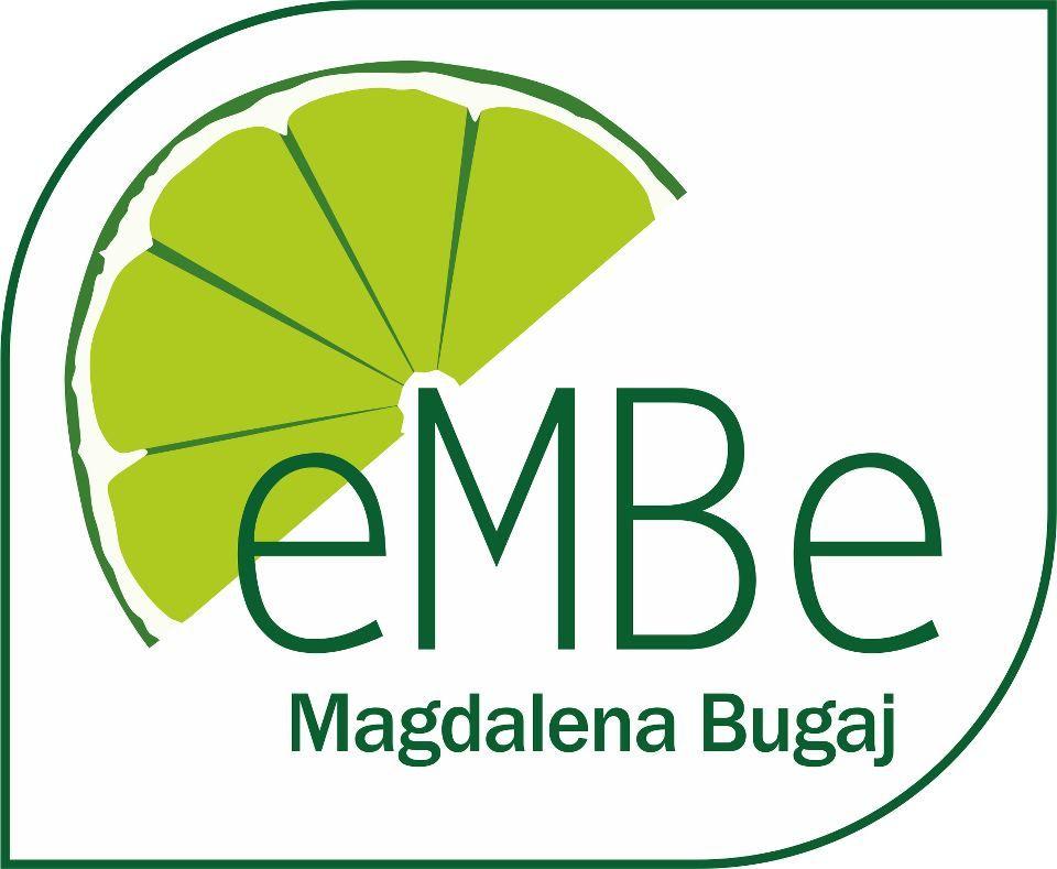 Doradztwo Żywieniowe eMBe