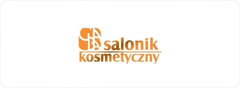 Salonik Kosmetyczny