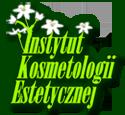 Instytut Kosmetologii Estetycznej