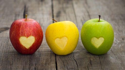 Diet & More